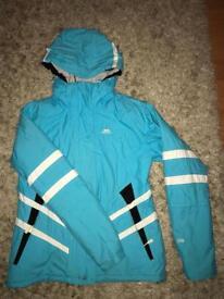 Women's Ski Jacket Trespass