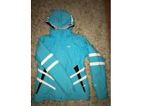 Women's Ski Jacket Trespass