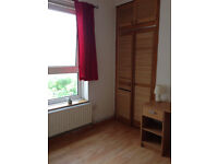 1 ZONE !!! ELEPHANT & CASTLE, ALL BILLS INCLUDED, NO AGENCY FEES !!! NO AGENCY !!!