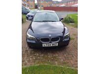 For sale Bmw 530d