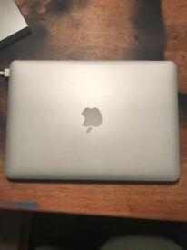 "Macbook Pro 13"" Retina, Mid-2014"