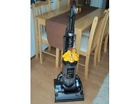 Dyson DC33 all floors Vacuum cleaner