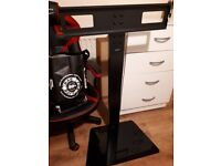 Tv stand for 32-60 inch Tv
