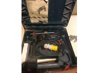 Bosch GBH 2-23RE SDS Drill
