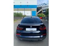Car coding unlock hidden features volkswagen audi bmw seat skoda mini video in motion needle sweep