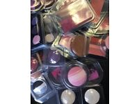 Make Up Cosmetics Job Lot - 5000 Pieces - 15p each - bargain - perfect for market or carboot