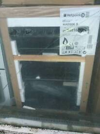 *NEW* Hotpoint Cooker