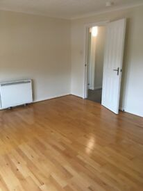 Lovely 2 bedroom flat, Church View, Coatbridge - To Rent