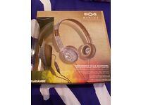 Marley Jammin Collection HARAMBE Earphones