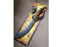 Wholesale Pirates Sword with Light and Sound