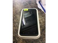 HTC one xl 32GB EE with box with 2 month warranty