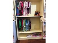 Retail Display Unit for Children's Clothing - £55 o.n.o.