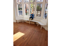 EXPERIENCED CARPENTER / JOINER FOR NEW BUILD / HIGH QUALITY RESTORATION AND RENOVATIONS