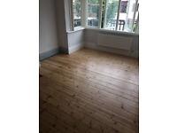 Plastering, Skimming, painting and decorating, floor sanding, floor laying, carpentry, Handyman.