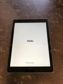 iPad 5th Gen 32GB