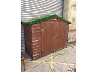 Garden Sheds Yorkshire garden sheds huddersfield - huddersfield garden sheds sheds in