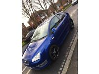 Focus st2 Swaps available