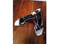 Karen Millen heels, size 38,5
