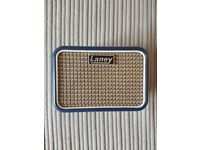 Laney mini lionheart guitar amp