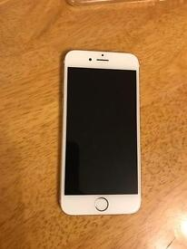 iPhone 6 Gold 16GB EE with box brand new condition