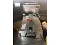 Similar to Henny Penny Pressure Fryer