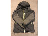 Montane Extreme Jacket - Medium, super-warm, hardly worn, excellent condition.