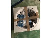 Alveus circular kitchen/ utility sink