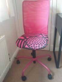 Office/school chair for sale
