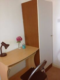 a nice single room to let on Ashley Road,Parkstone