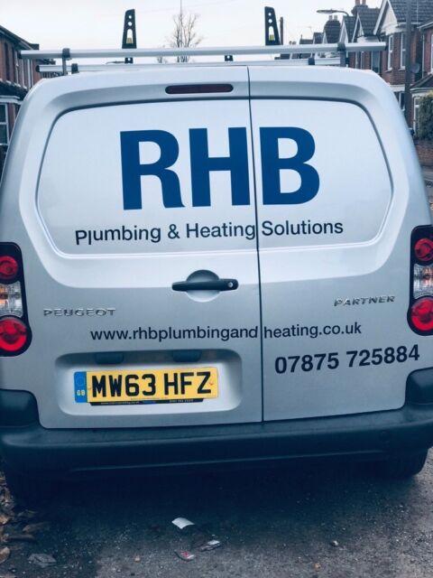 Plumber / gas safe Register | in Southampton, Hampshire | Gumtree