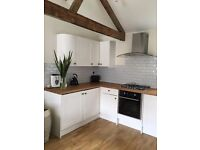 SB Lets are delighted to offer 3 rooms to rent in a friendly house share close to Brighton station