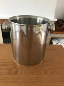 Ice wine bucket - New