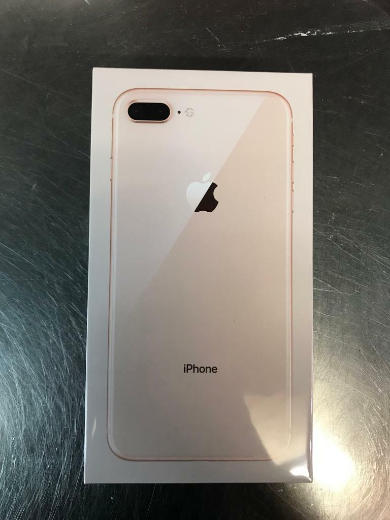 M: Apple iPhone 6S 32 GB Unlocked, Gold: Cell Phones Apple iPhone 6s - 32GB - Rose Gold (Unlocked) A1633 (cdma Apple iPhone 6s (Rose Gold, 32 GB) Online at Best Price Only