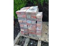 110 bricks