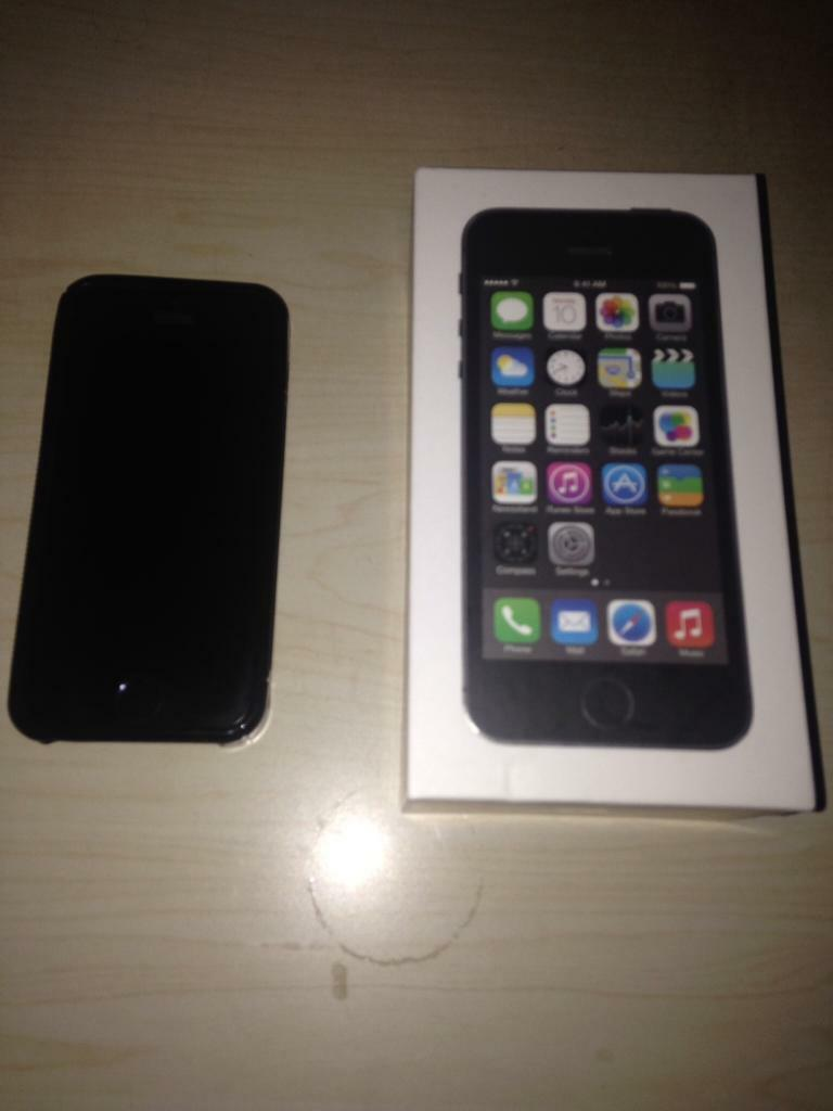 Swap plus cash my mint iPhone 5S unlocked for an iPhone 6Sin Newton le Willows, MerseysideGumtree - Swap plus cash for an iPhone 6s my mint iPhone 5s in slate grey 16gb unlocked so can be used on any network boxed with all accessories plus a couple of cases and a glass screen protector fitted £150