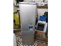 Large Family Size Samsung Fridge Freezer With Free Delivery