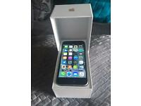 iPhone 6s 64gb like new unlocked