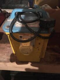 110 volts Transformer