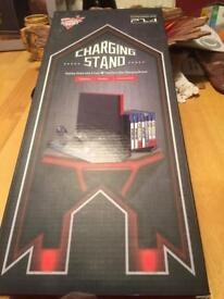 PS4 Charging Stand.