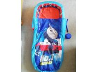 Thomas Tank Engine My first Ready Bed