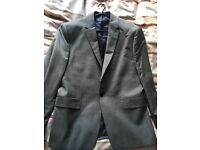 Paul Smith men's jacket unworn