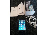 iphone 4 16gb boxed vodafone