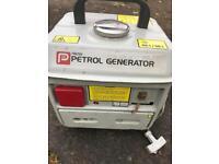 generator 2 stroke