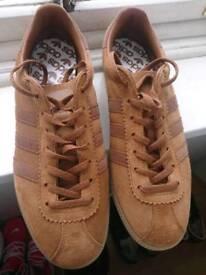 Adidas Bermuda Training Shoes