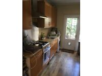 Angel house. £230/week each for 3 sharers, also suitable for family or two couples