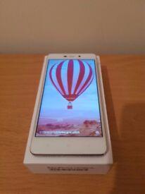 Xiaomi Redmi 4 16GB / 32GB