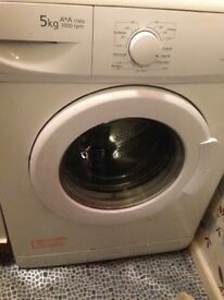 White goods NEEDS TO GO TODAY pick up only