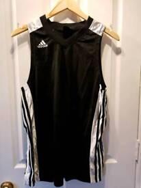 Adidas climacool vest medium