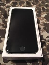 Iphone 6s 32gb Space Grey Vodafone Brand New With Box