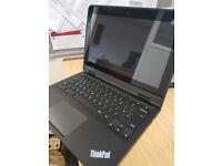 Thinkpad Lenovo Yoga 11e ChromeBook BNIB